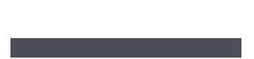 Linwood-Logo