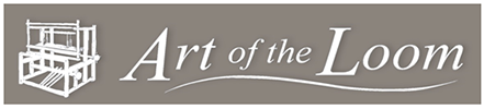 art-of-the-loom-logo
