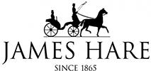 logo-since-1865-624x293