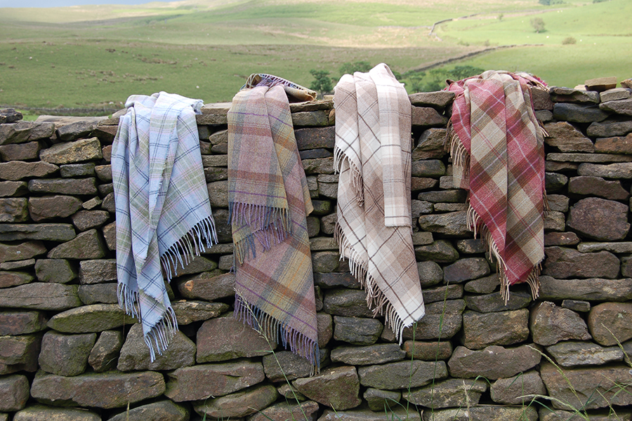 wool-throws-76